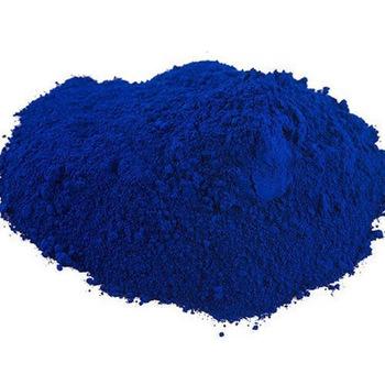 Azul Patente V (Tom de Azul)
