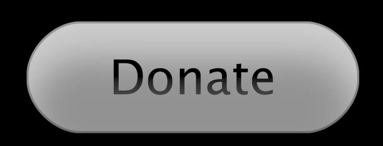 Как получить донат на стриме