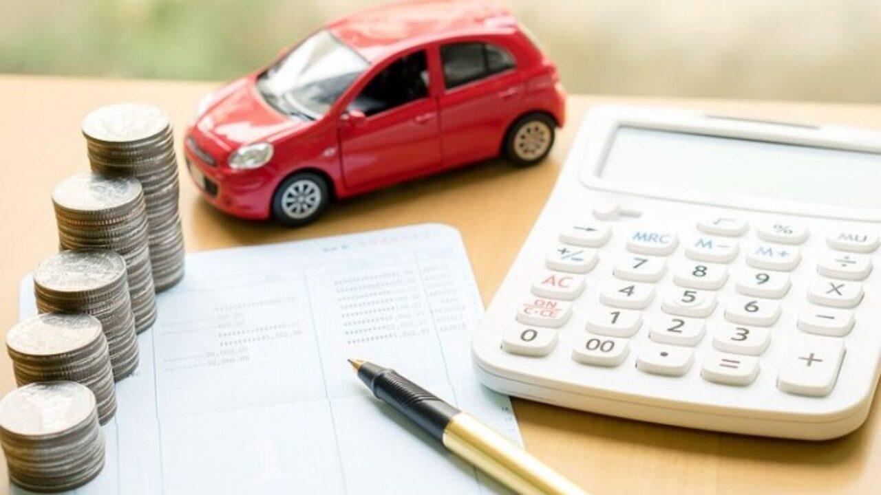 Як заощадити гроші, купуючи вживаний автомобіль через інтернет