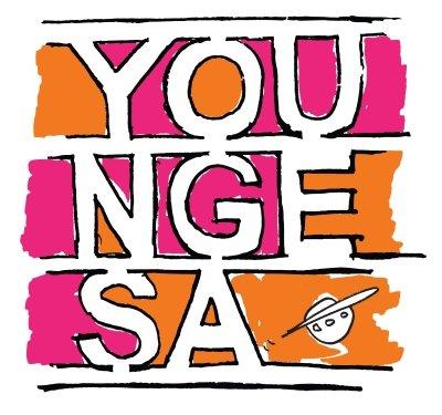 young_ESA_logo_node_full_image_2.jpg