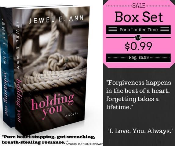 holding you box set sale.jpg