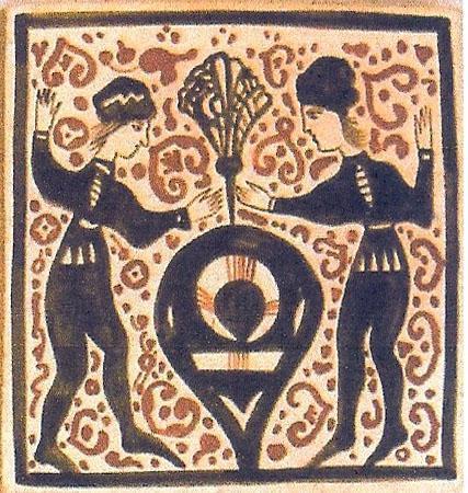 http://www.ceramica-artistica.es/images/Azulejos_ceramica_Valencia_320306.jpg