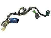 konektor wiring