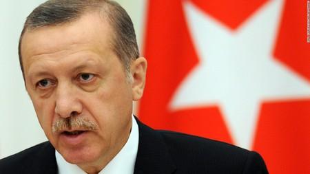 Billedresultat for turkey benefits from khashoggi