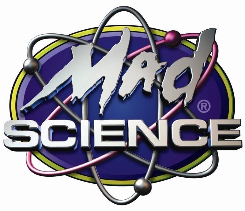Mad_Science_Logo_3D_L (Medium).JPG