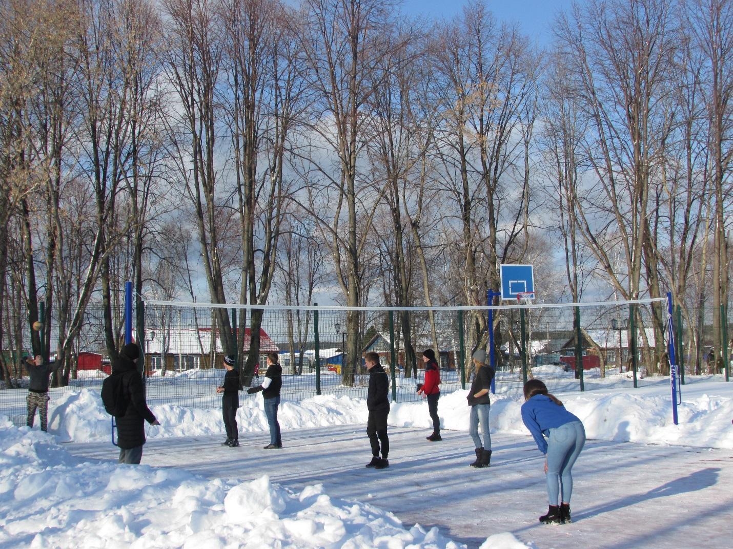 C:\Users\пу16\Desktop\2019-2020 учебный год\Фото\Волейбол на снегу\IMG_6621.JPG
