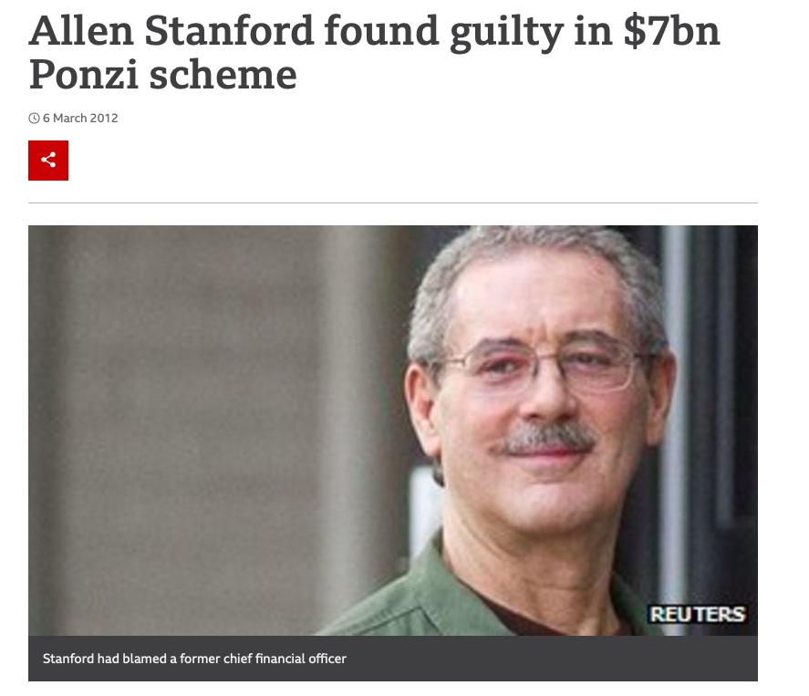 Christopher Aitken lawsuit