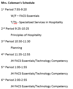 my sched.PNG