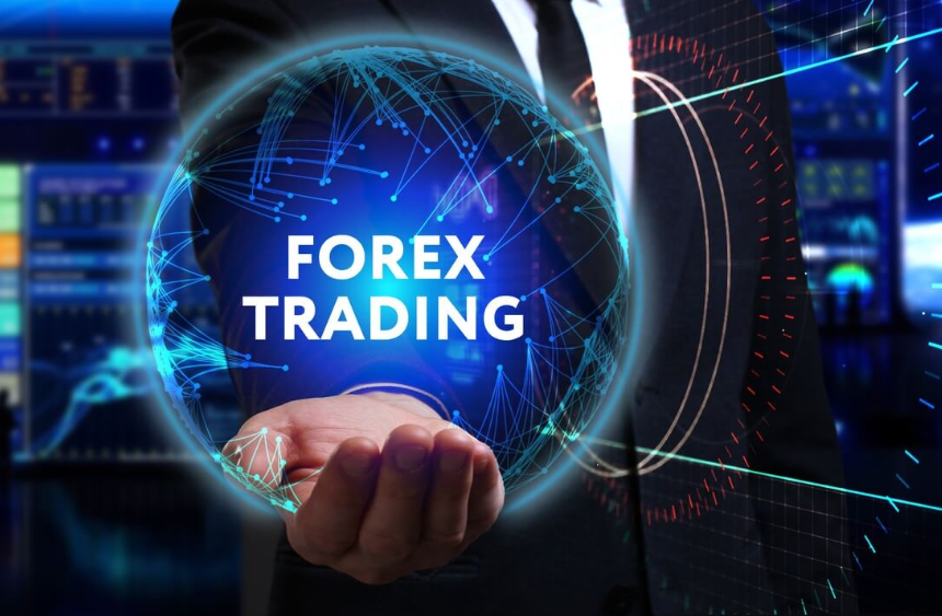 Đầu tư trên sàn Forex liệu có an toàn?