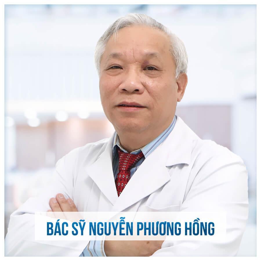 Top 15 bác sĩ nam khoa giỏi ở Hà Nội  - Ảnh 1