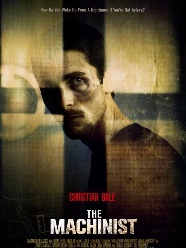 Psikolojik rahatsızlıkları konu edinen filmler
