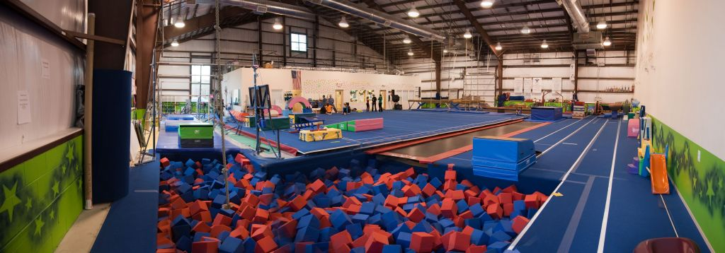 Image result for Bright Stars Academy birthday parties