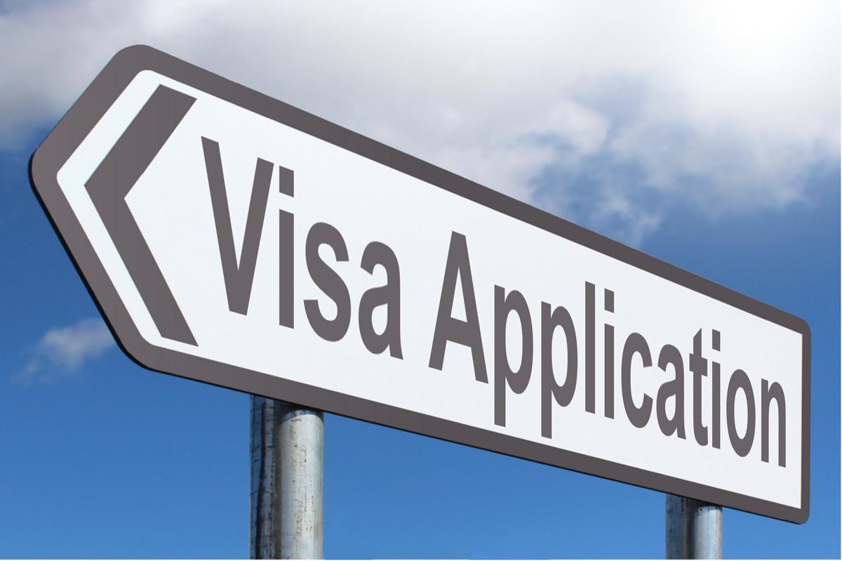 C:\Users\Admin\AppData\Local\Microsoft\Windows\INetCache\Content.Word\02-visa-application.jpg