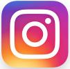 Instagram2016-2.jpg