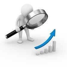 Market Research & Analysis, Market Research Service - Madras ...