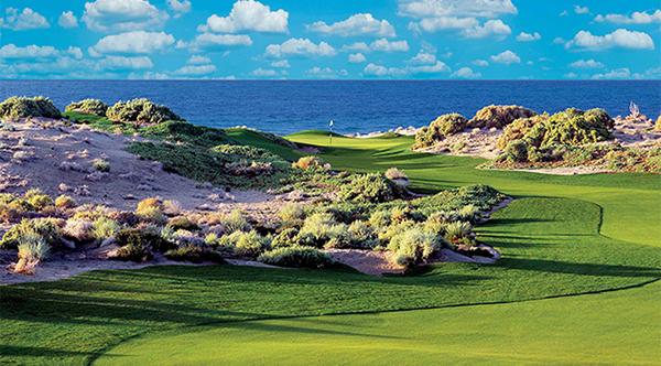 FLC Samson Golf Links 03