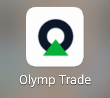 olymp-trade-bitcoin-app-2