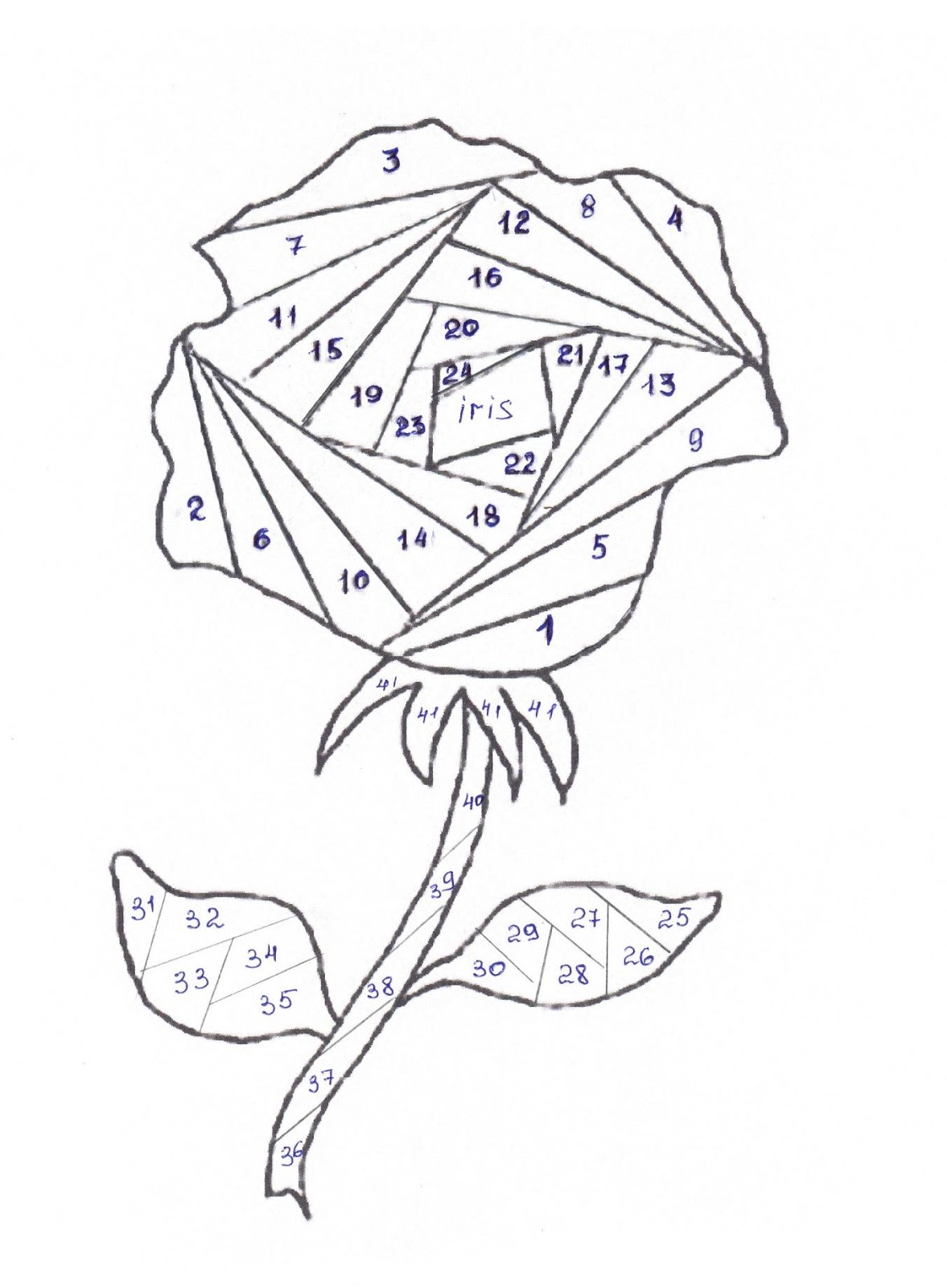 D:\D\рукоделие поделки\Айрис фолдинг\роза айрисУВЕЛИЧЕННАЯ .jpg