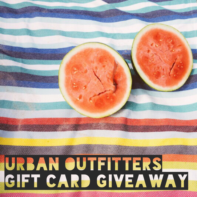 urban outfitters gift card 150 urban outfitters gift card giveaway worldwide 08 09 4593