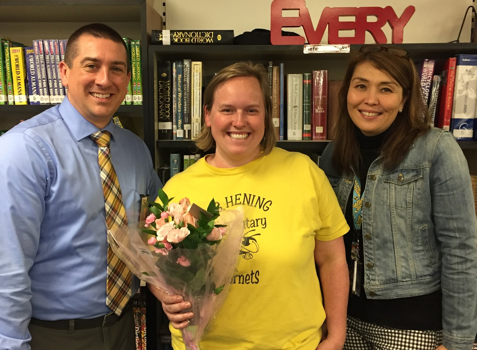Teacher of the Year, Bethany Dancey 2017.jpg
