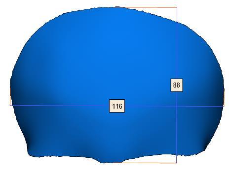 Imagen que contiene refrigerador, sillón  Descripción generada automáticamente