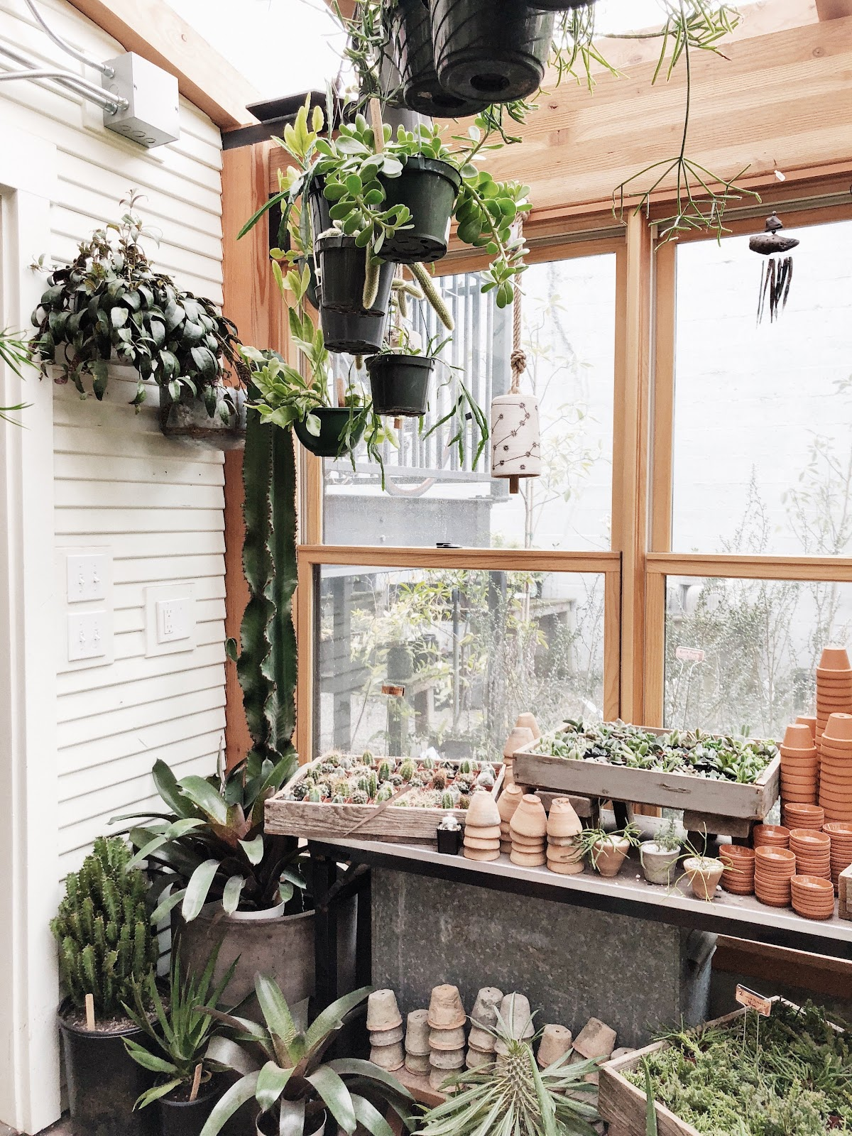 What Is Boho Style Home Decor A Complete Guide