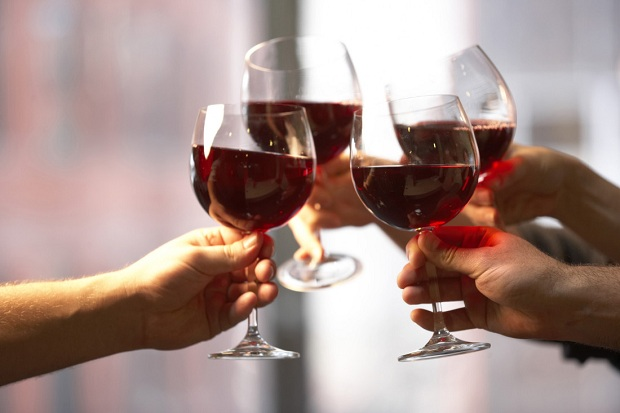 Kết quả hình ảnh cho rượu vang