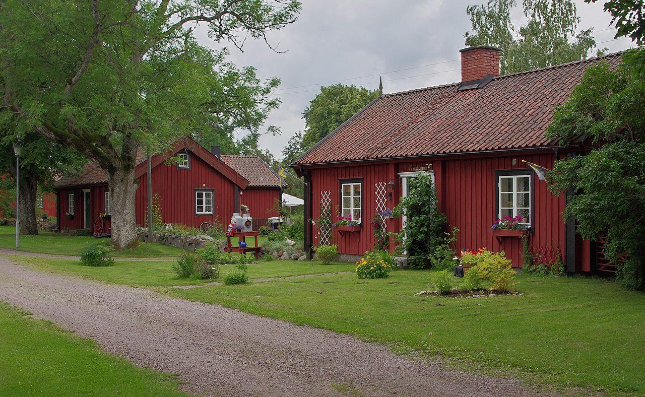 Hömb_Västergötland_Sweden_02.jpg