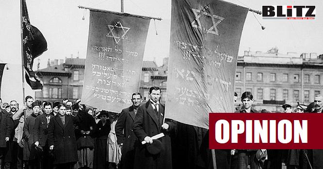 """Как """"русские"""" евреи изменили Израиль"""