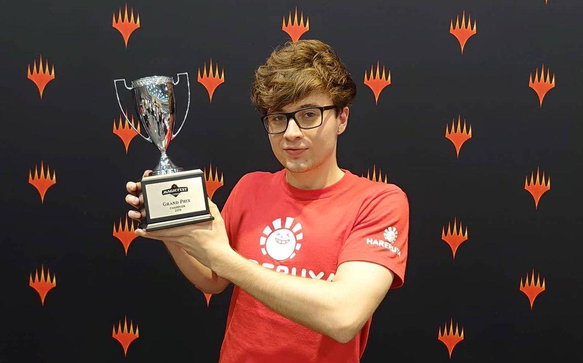 C:UsersJosef JanákDesktopMagicStředeční VýhledyStředeční Výhledy 2019Středeční Výhledy 17Grand Prix Bangkok Champion.jpg