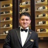 Georgi Mihov - Bulgaria1.jpg