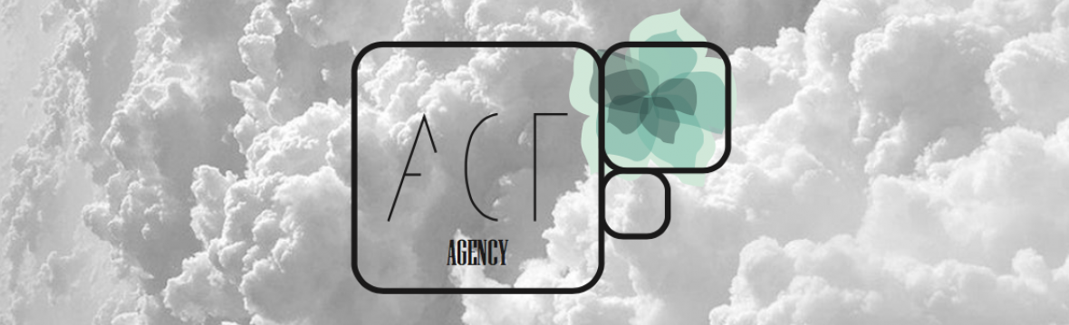 C:\Users\GRETA\Documents\chiara\materiale università\STAGE ASG\cropped-logo-su-nuvole1.png