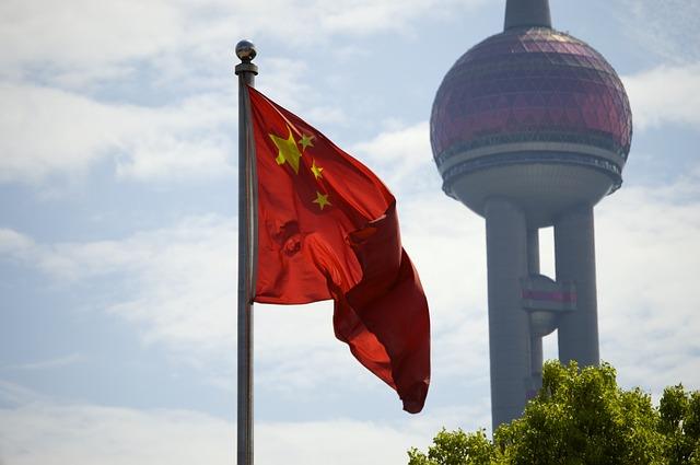 <b>Assertive China</b>