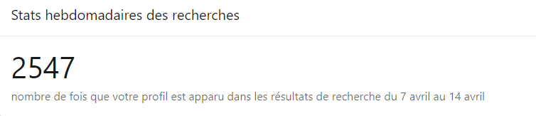 stats search week