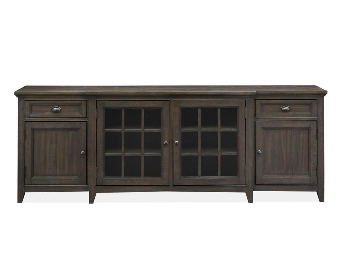 A picture containing cabinet, furniture, wooden, table  Description automatically generated