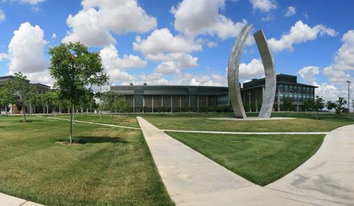 UC Merced Photo .jpg
