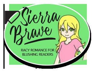 http://sierrabrave.rocks/wp-content/uploads/2015/11/sierrabrave_logoNew.png