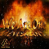 We Are One (Dubstep Edit)