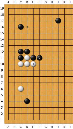 Fan_AlphaGo_05_B.png