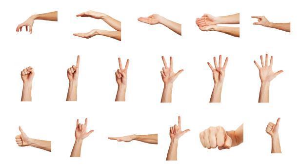 handgesturesfeature.jpg
