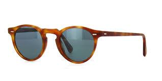 Oliver Peoples Gregory Peck OV5217S 1483/R8 Sunglasses | Pretavoir