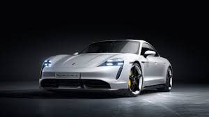 https://www.automobile-propre.com/wp-content/uploads/2019/09/porsche-taycan-turbo-s-2019-03.jpg