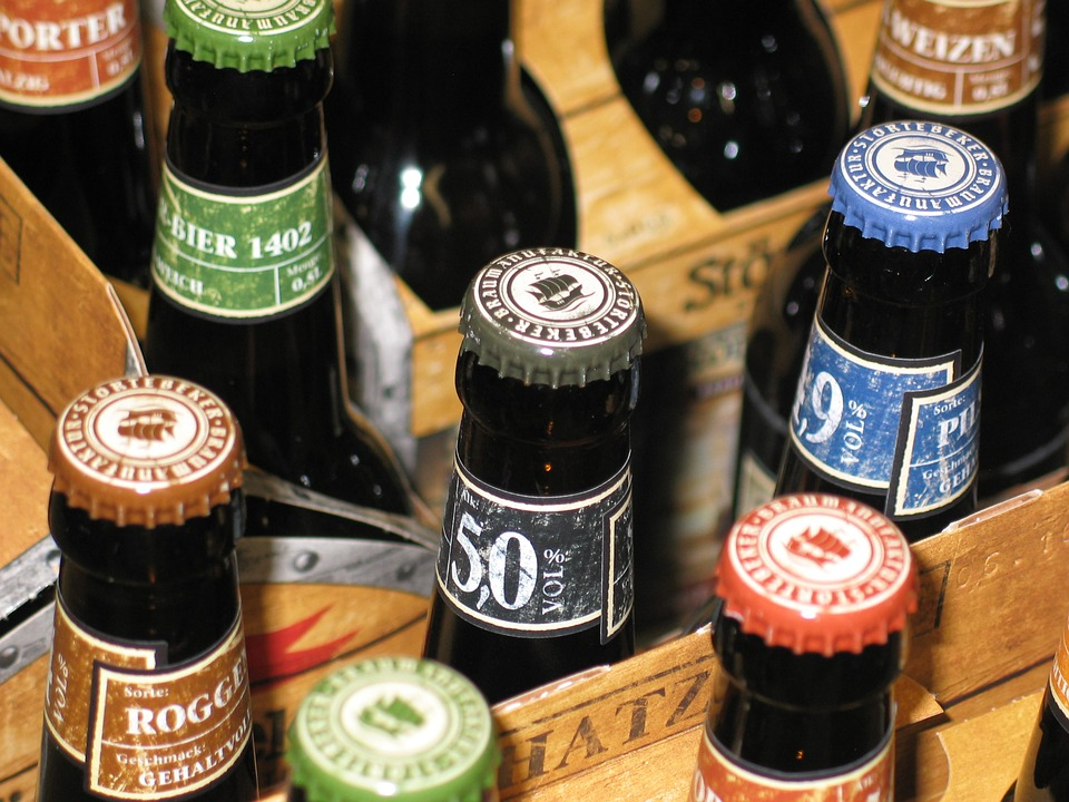 beer gift.jpg
