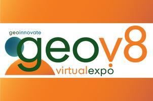 Geov8 Virtual Expo image