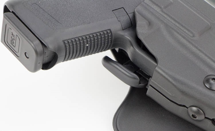 Grip-Lock-System.jpg