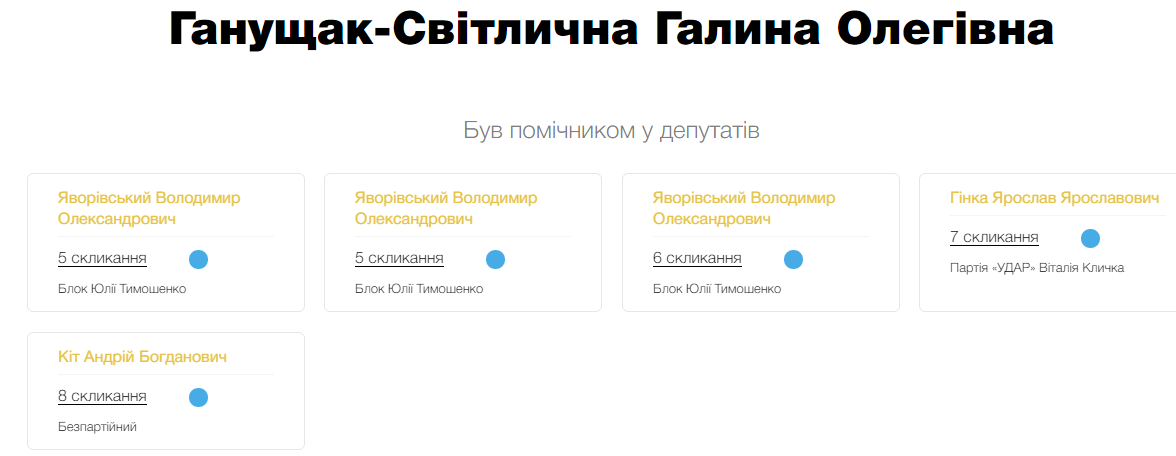 C:\Users\HP8540w\Desktop\3.png
