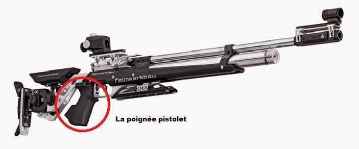 Le tir carabine a 10m MAJ 02/12/15 PO5_nNZzroPz2G_Ya0suunEpDxnLWkjwoEijP8NwhwU=w703-h292-no