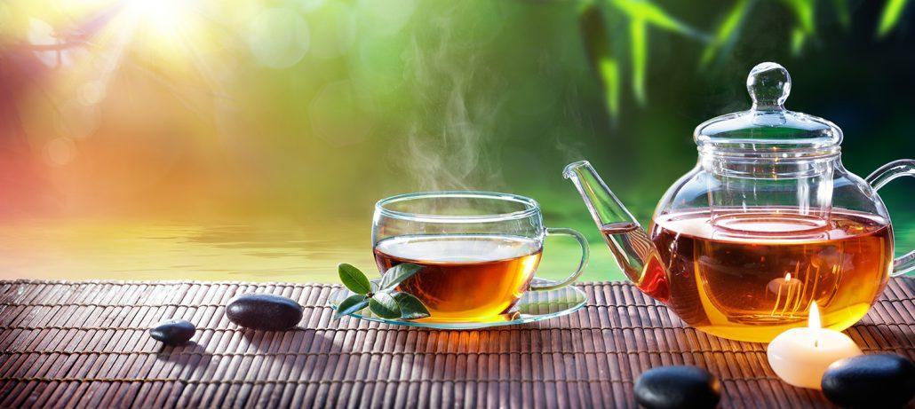 Картинки по запросу drink tea