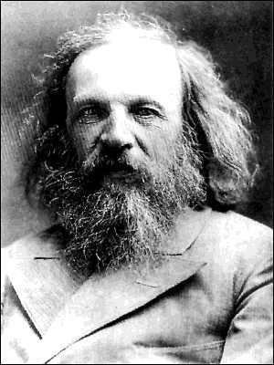 http://periodictabledevelopment.wikispaces.com/file/view/Dmitri_mendeleev.jpg/189958890/Dmitri_mendeleev.jpg