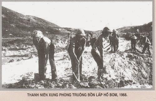 Truong Bon